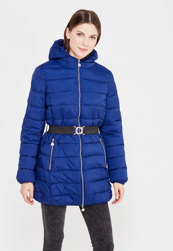 Куртка утепленная Rinascimento Rinascimento RI005EWWCT81 куртка утепленная rinascimento rinascimento ri005ewwct87