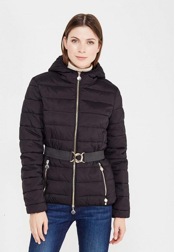 Куртка утепленная Rinascimento Rinascimento RI005EWWCT86 куртка утепленная rinascimento rinascimento ri005ewwct87