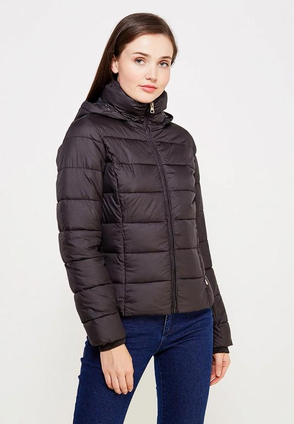 Куртка утепленная Rinascimento Rinascimento RI005EWWCT88 rinascimento rinascimento ri005ewkgx15