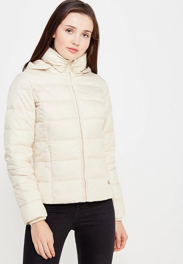 Куртка утепленная Rinascimento Rinascimento RI005EWWCT89 куртка утепленная rinascimento rinascimento ri005ewwct87