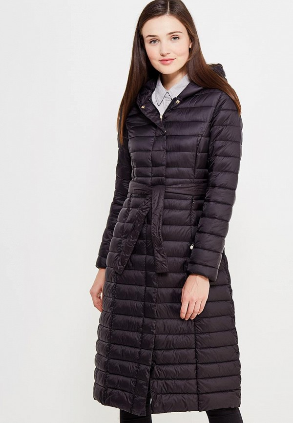 Куртка утепленная Rinascimento Rinascimento RI005EWWCT92 куртка утепленная rinascimento rinascimento ri005ewwct87