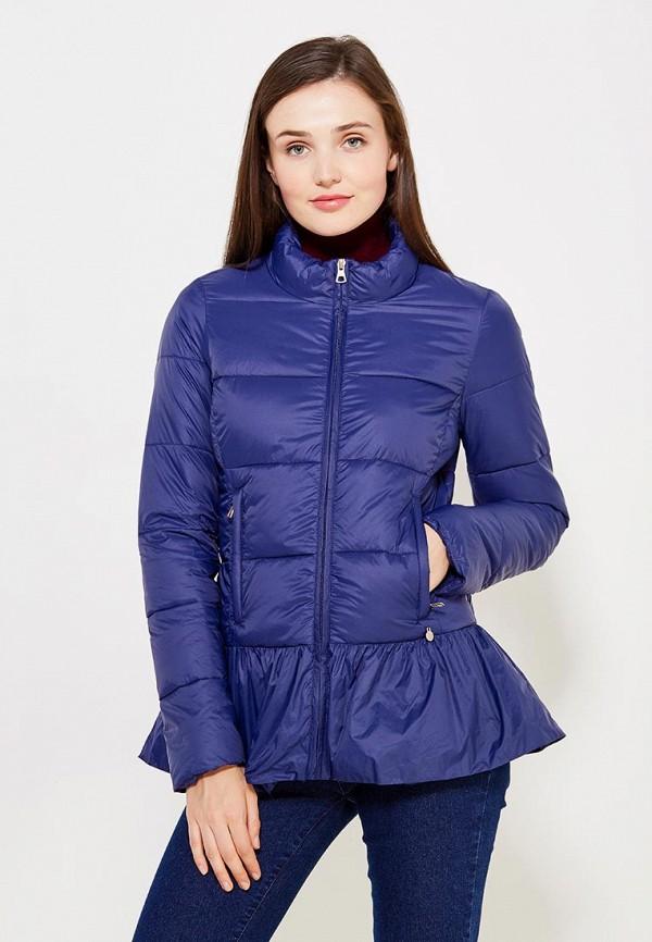 Куртка утепленная Rinascimento Rinascimento RI005EWWCT93 куртка утепленная rinascimento rinascimento ri005ewwct87