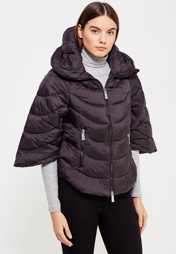 Куртка утепленная Rinascimento Rinascimento RI005EWWCU04 куртка утепленная rinascimento rinascimento ri005ewwct87