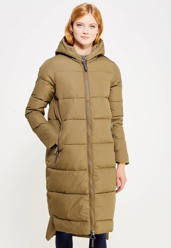 Куртка утепленная Rinascimento Rinascimento RI005EWWCU09 rinascimento rinascimento ri005ewkgx15