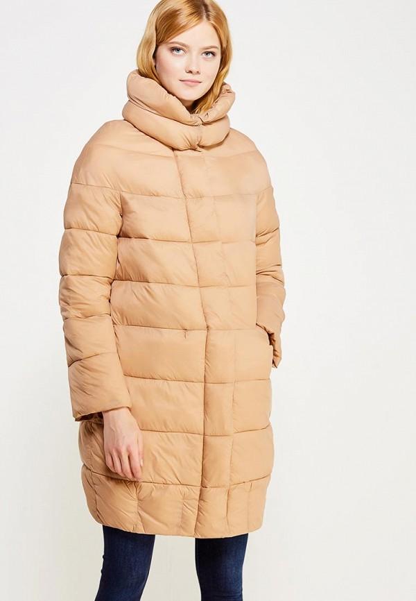 Фото Куртка утепленная Rinascimento. Купить с доставкой