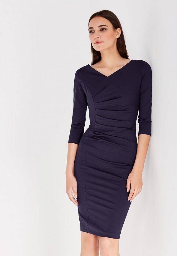 Платье Rinascimento Rinascimento RI005EWWCX49 платье rinascimento rinascimento ri005ewvtq81