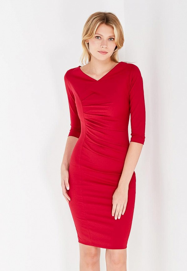 Платье Rinascimento Rinascimento RI005EWWCX51 платье rinascimento rinascimento ri005ewvtq46
