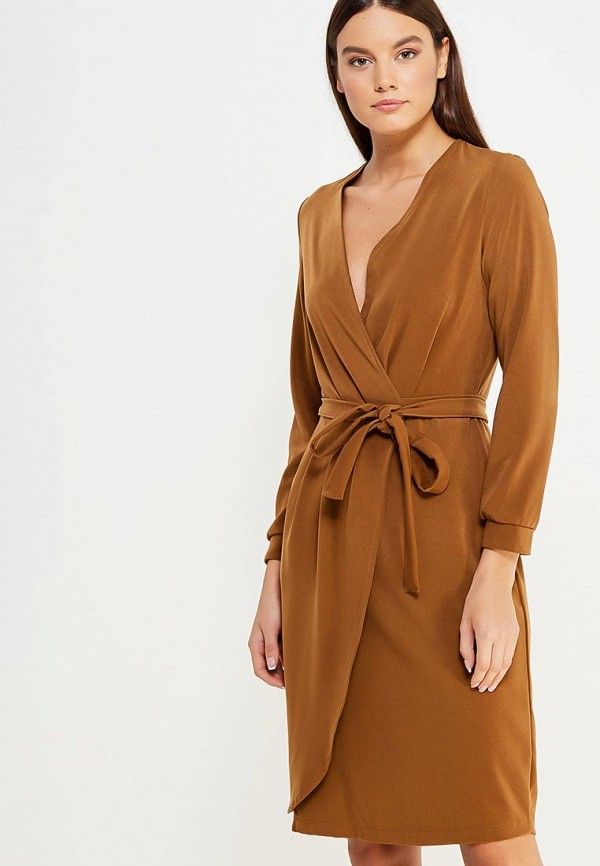 Платье Rinascimento Rinascimento RI005EWWCX61 платье rinascimento rinascimento ri005ewtxf75