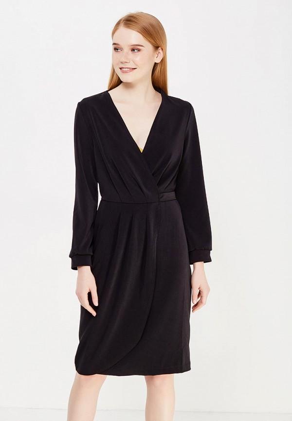 Платье Rinascimento Rinascimento RI005EWWCX62 платье rinascimento rinascimento ri005ewvtq81
