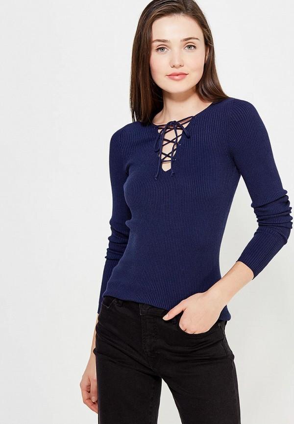 Пуловер Rinascimento Rinascimento RI005EWWCX76