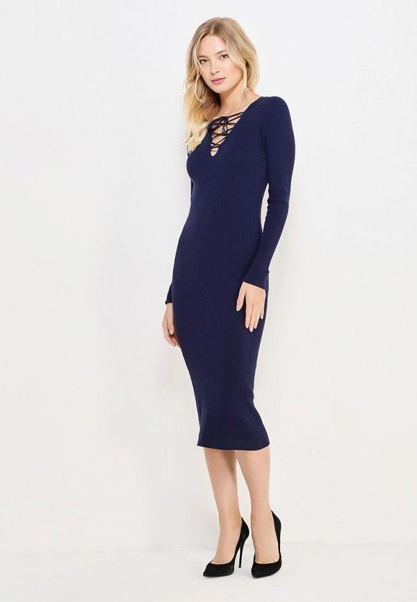 Платье Rinascimento Rinascimento RI005EWWCX80 платье rinascimento rinascimento ri005ewtxf75