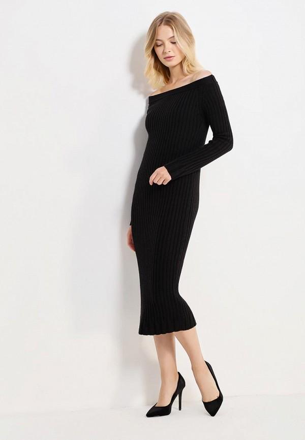 Платье Rinascimento Rinascimento RI005EWWCY56 платье rinascimento rinascimento ri005ewwcx80