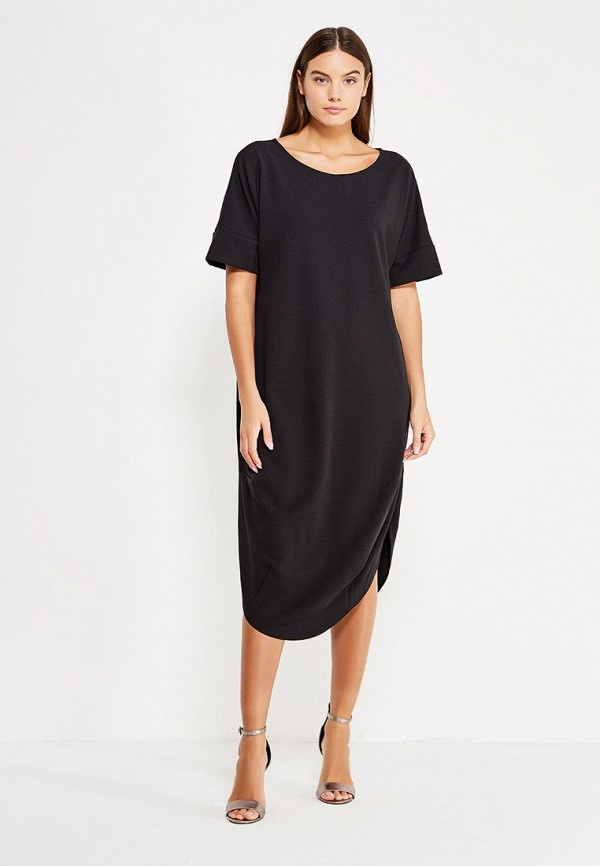 Платье Rinascimento Rinascimento RI005EWWPV37 платье rinascimento rinascimento ri005ewvtq81