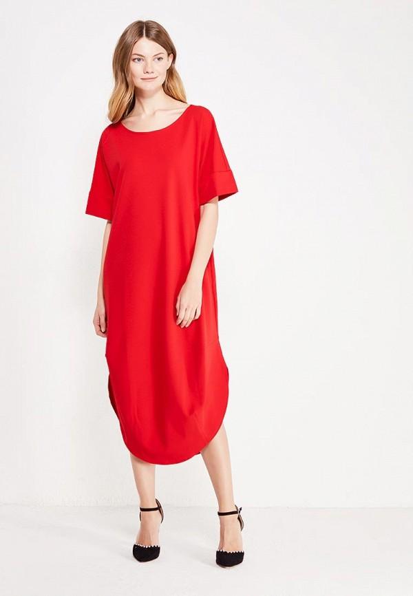 Платье Rinascimento Rinascimento RI005EWXBE26 футболка rinascimento rinascimento ri005ewtxg11
