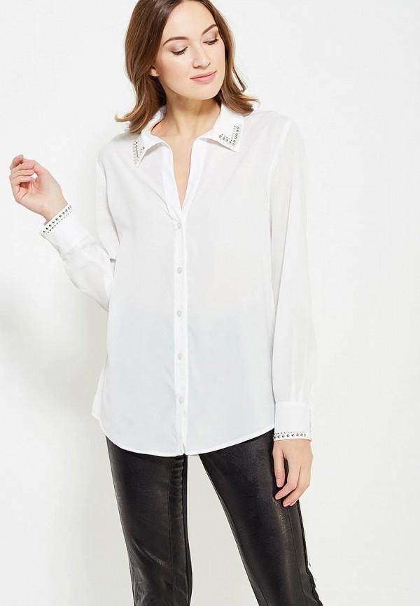 Блуза Rinascimento Rinascimento RI005EWYHP33 блуза rinascimento rinascimento ri005ewqeu34