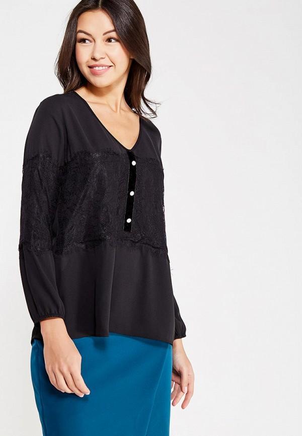 Блуза Rinascimento Rinascimento RI005EWYHP36 блуза rinascimento rinascimento ri005ewqeu34