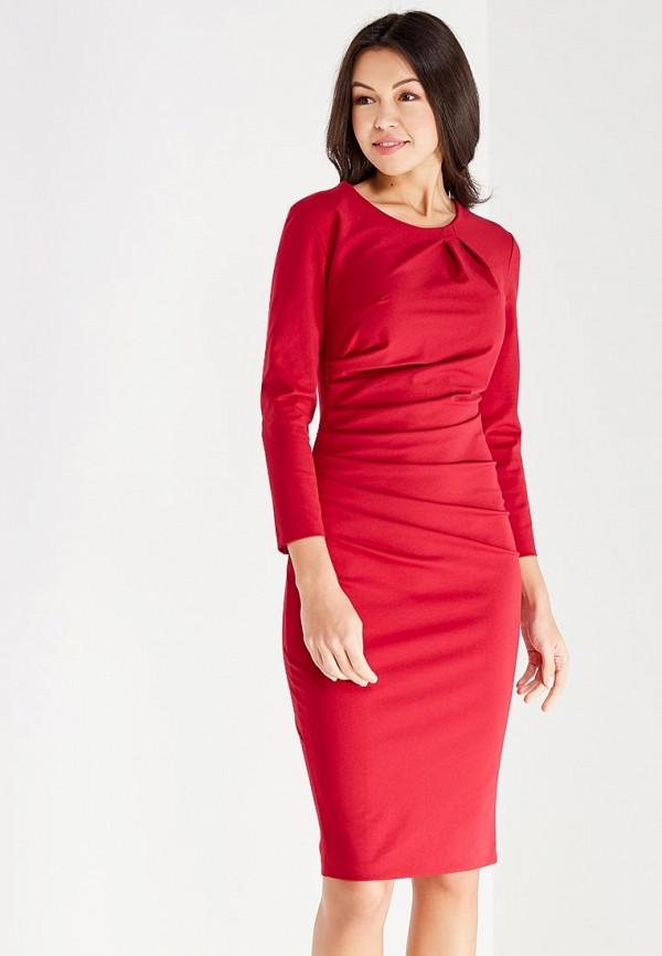 Платье Rinascimento Rinascimento RI005EWYHP70 платье rinascimento rinascimento ri005ewwcx80