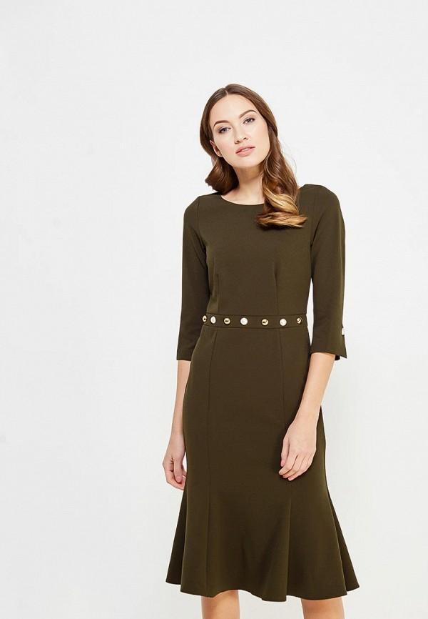 Платье Rinascimento Rinascimento RI005EWYHP82 платье rinascimento rinascimento ri005ewsdx76