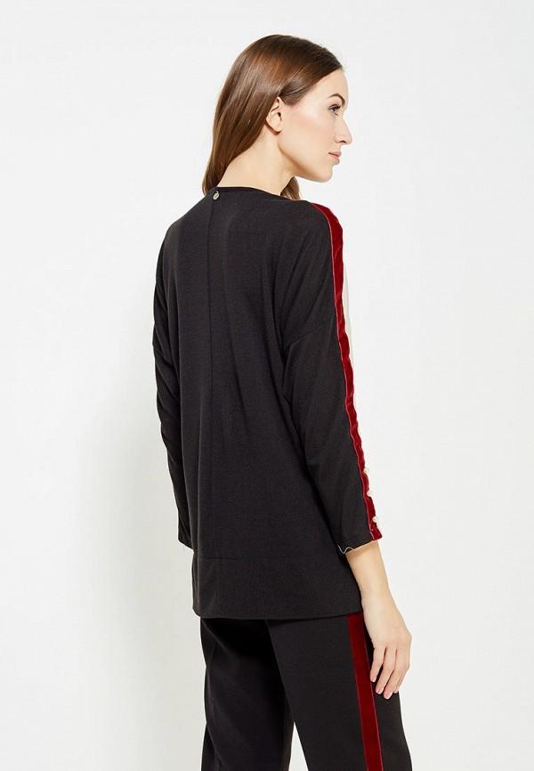 Купить Женскую Одежду В Спб