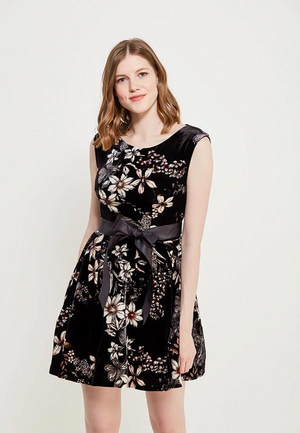 Платье Rinascimento Rinascimento RI005EWZDS54 платье rinascimento rinascimento ri005ewnfr39