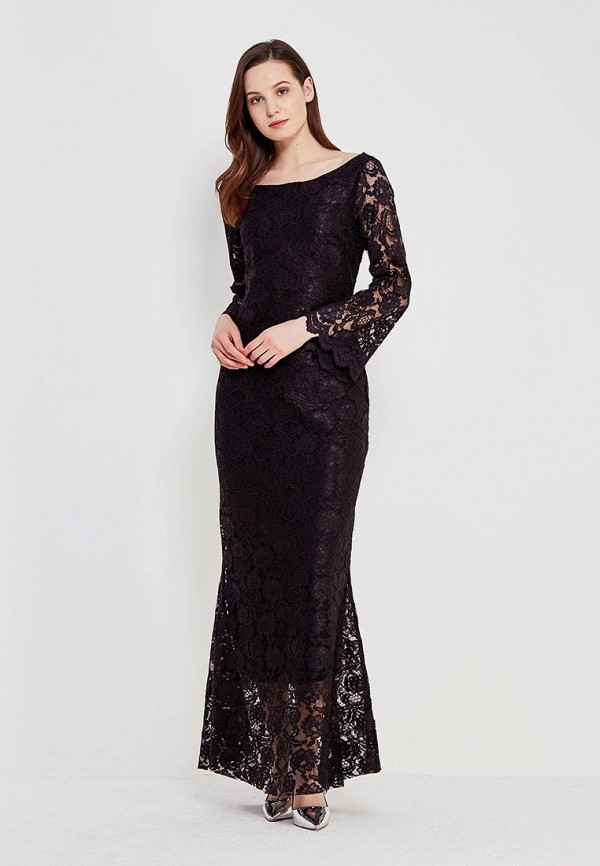Платье Rinascimento Rinascimento RI005EWZDS62 платье rinascimento rinascimento ri005ewvtq81