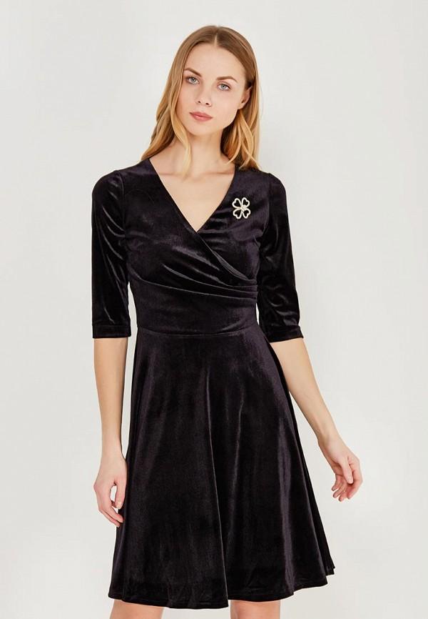 Платье Rinascimento Rinascimento RI005EWZDS80 платье rinascimento rinascimento ri005ewwcx80