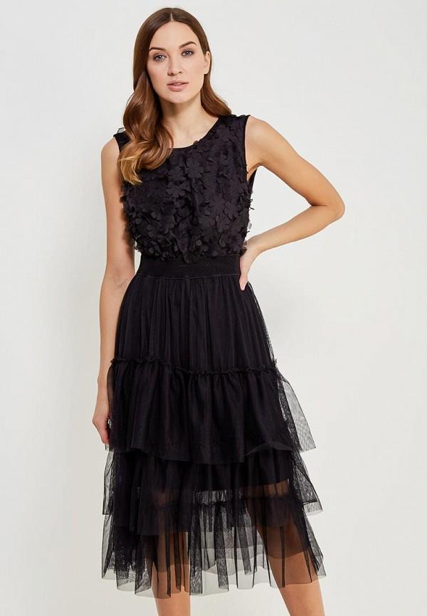 Платье Rinascimento Rinascimento RI005EWZDS82 платье rinascimento rinascimento ri005ewvtq81