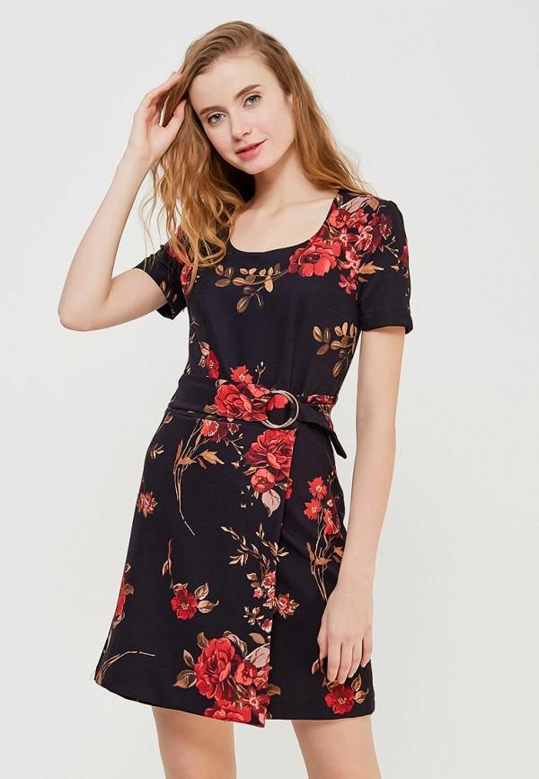 Платье Rinascimento Rinascimento RI005EWZQU00 платье rinascimento rinascimento ri005ewvtq81