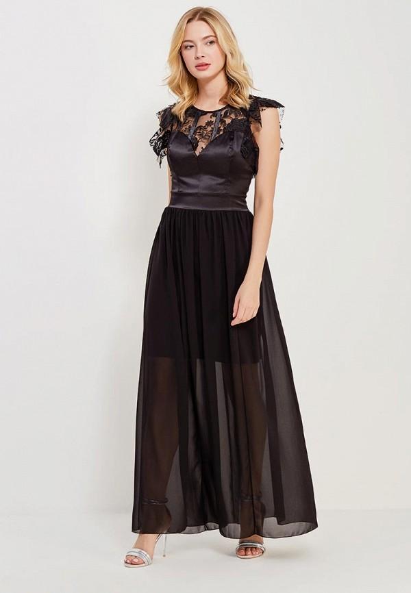 Платье Rinascimento Rinascimento RI005EWZQU04 платье rinascimento rinascimento ri005ewvtq81
