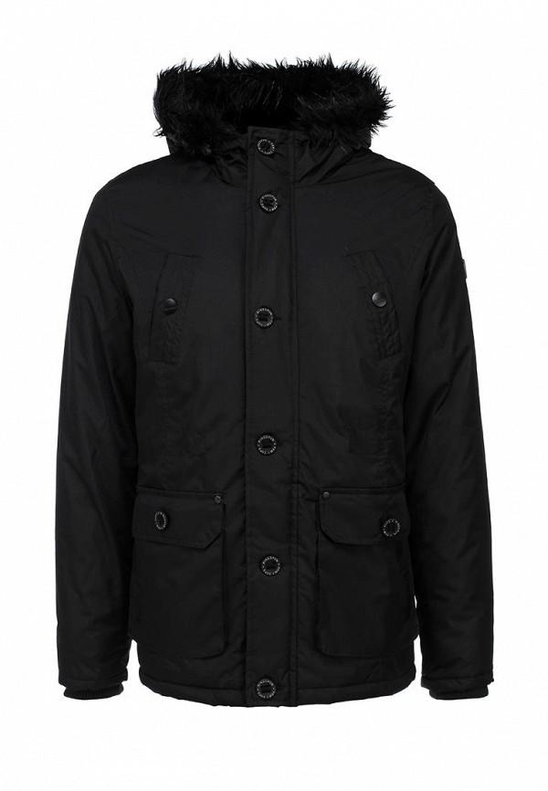 Утепленная куртка Ringspun WINDMOOR