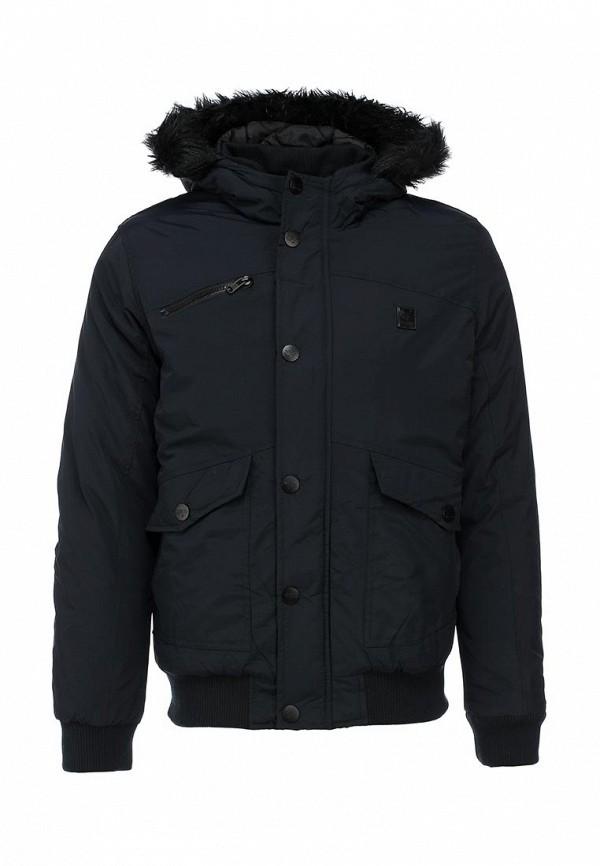 Куртка Ringspun WRENTHAM