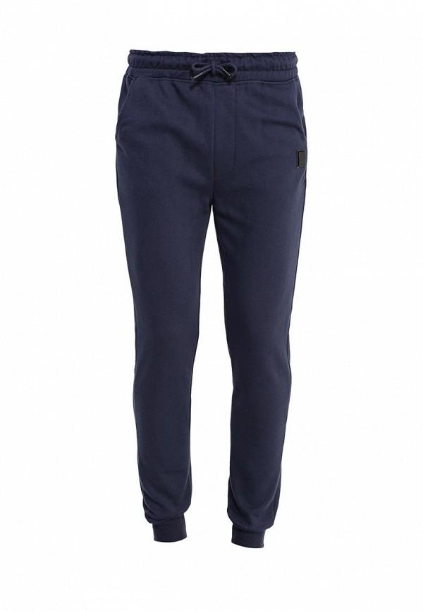 Мужские спортивные брюки Ringspun COSTOCK