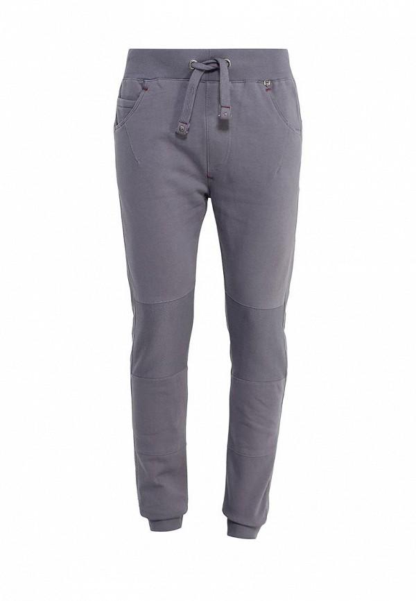 Мужские спортивные брюки Ringspun FLACK