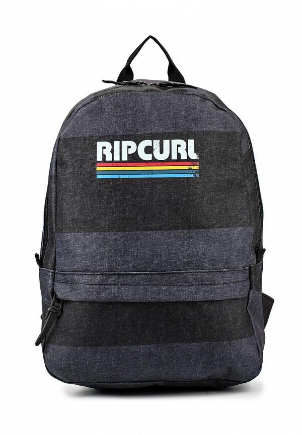 Рюкзак Rip Curl BBPFZ4