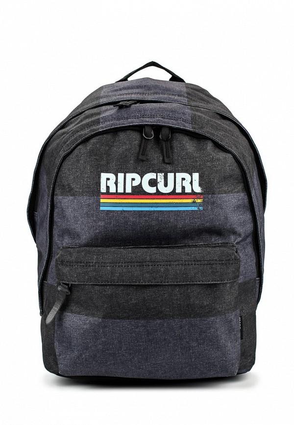 Рюкзак Rip Curl BBPGA4