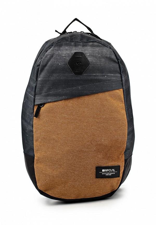 Рюкзак Rip Curl BBPGG4