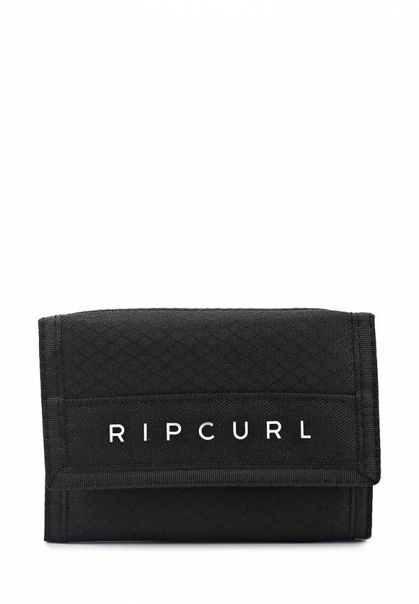 Кошелек Rip Curl Rip Curl RI027BMZLC44 гладильная система rohaus ri 1010 b