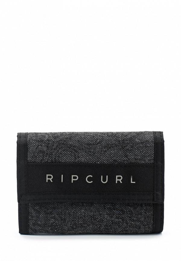 Портмоне Rip Curl Rip Curl RI027BMZLC47 чемодан rip curl rip curl ri027bwzlc59