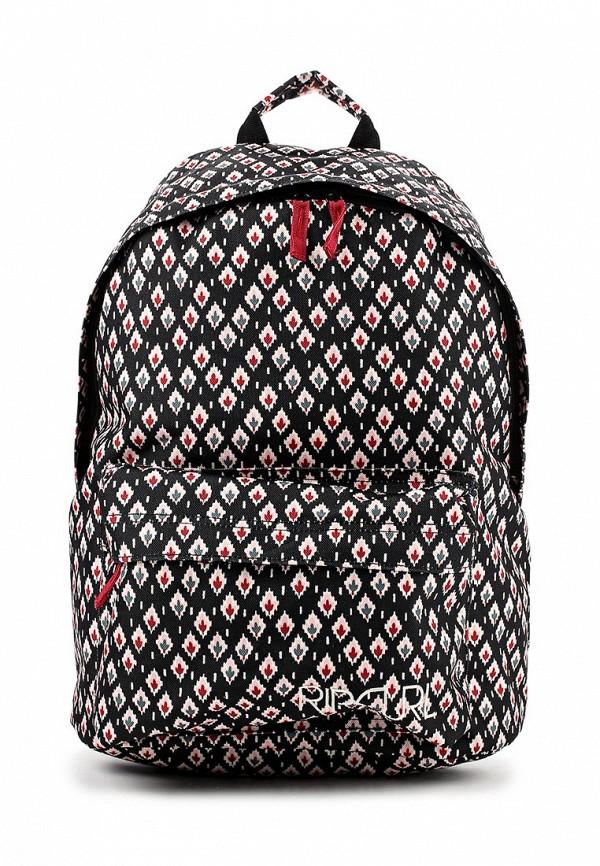 Городской рюкзак Rip Curl LBPCO4