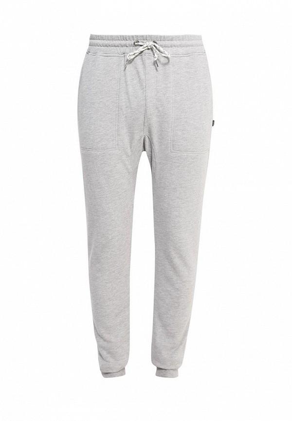 Мужские спортивные брюки Rip Curl CPAAO1