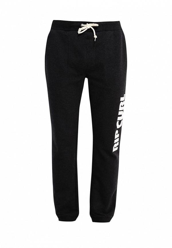 Мужские спортивные брюки Rip Curl CPABH4