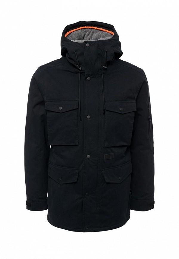 Куртка утепленная Rip Curl Rip Curl RI027EMYXQ83 лифы rip curl купальник baleare bandeau