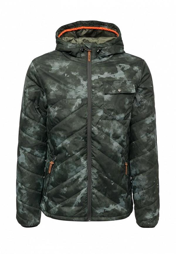 Куртка утепленная Rip Curl Rip Curl RI027EMYXQ85 лифы rip curl купальник baleare bandeau