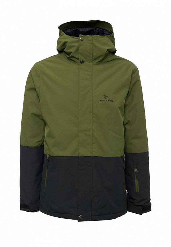 цены Куртка горнолыжная Rip Curl Rip Curl RI027EMYXQ97