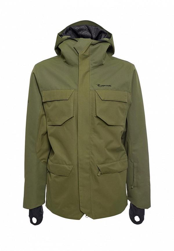 купить Куртка горнолыжная Rip Curl Rip Curl RI027EMZLC63 дешево