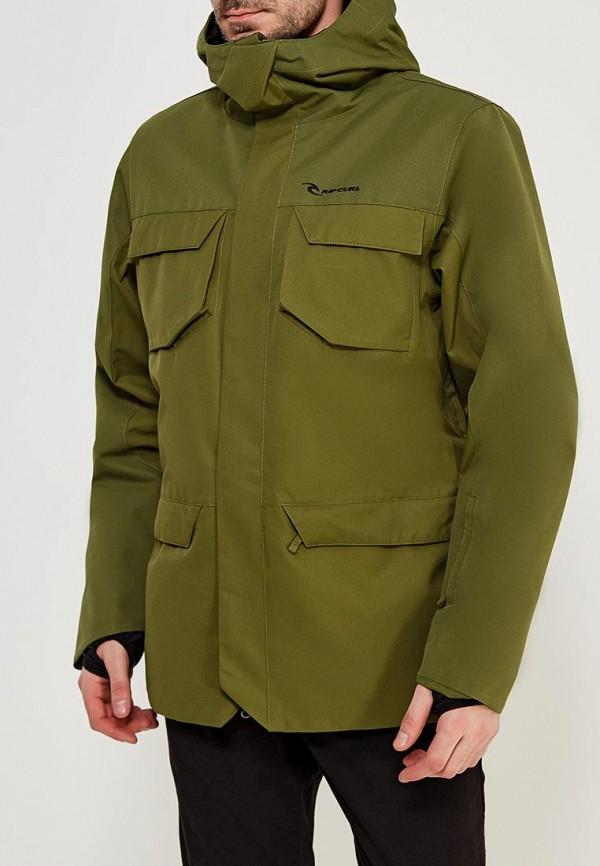 все цены на Куртка горнолыжная Rip Curl Rip Curl RI027EMZLC63