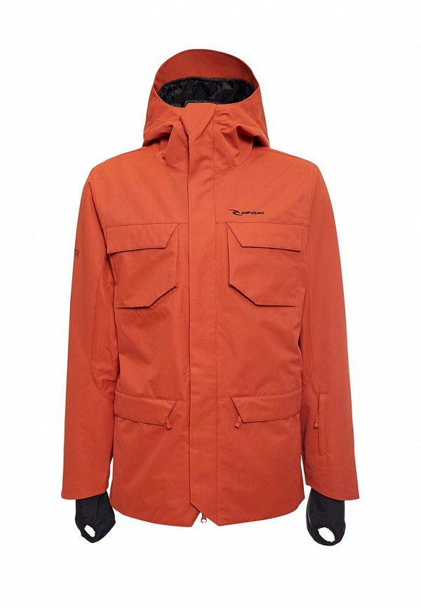 купить Куртка горнолыжная Rip Curl Rip Curl RI027EMZLC64 дешево
