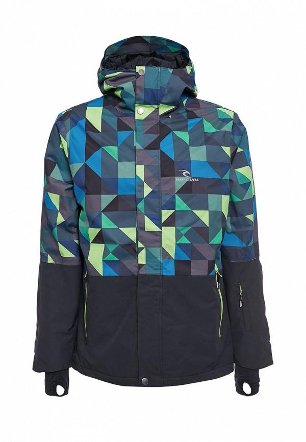 купить Куртка горнолыжная Rip Curl Rip Curl RI027EMZLC65 дешево