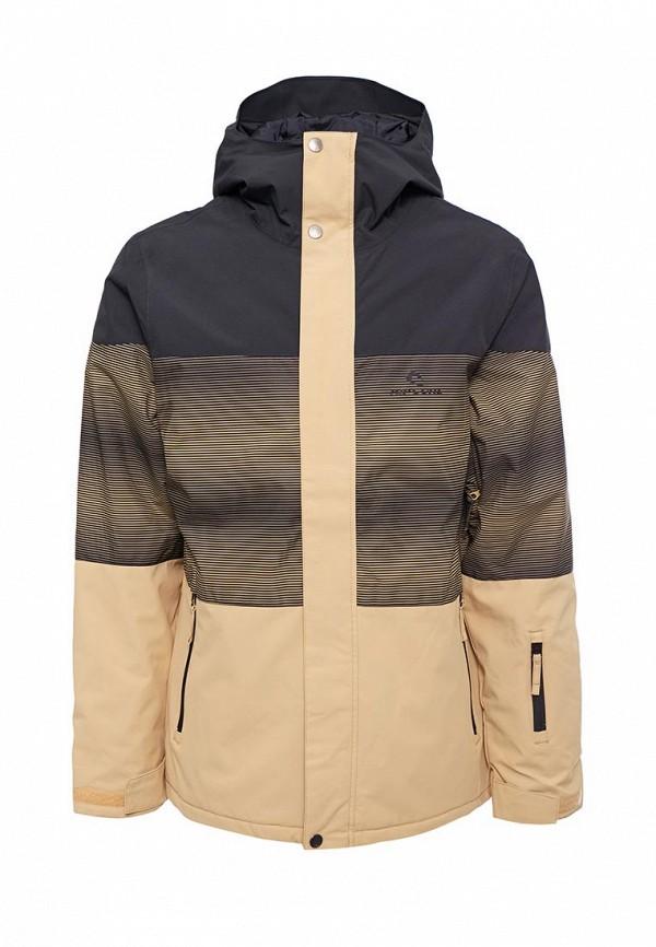 купить Куртка горнолыжная Rip Curl Rip Curl RI027EMZLC66 дешево
