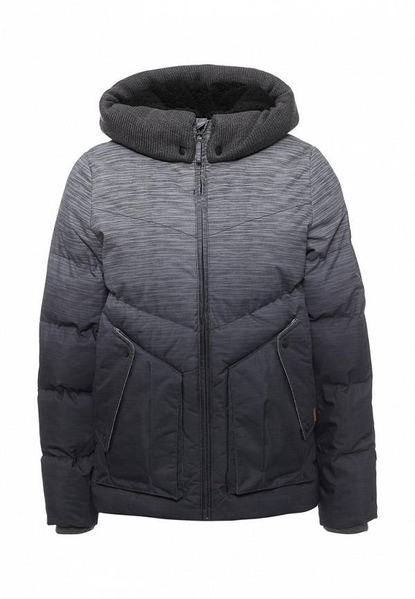 Куртка Rip Curl GJKBQ4